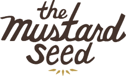The Mustard Seed - A Fair Trade Shoppe