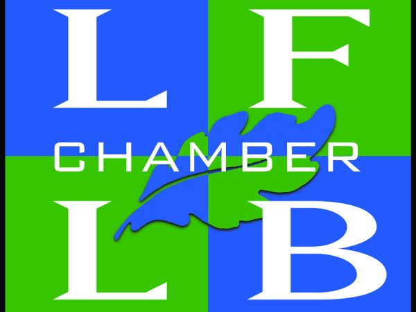 Lake Forest-Lake Bluff Chamber of Commerce Member Spotlight: Judy Kohl
